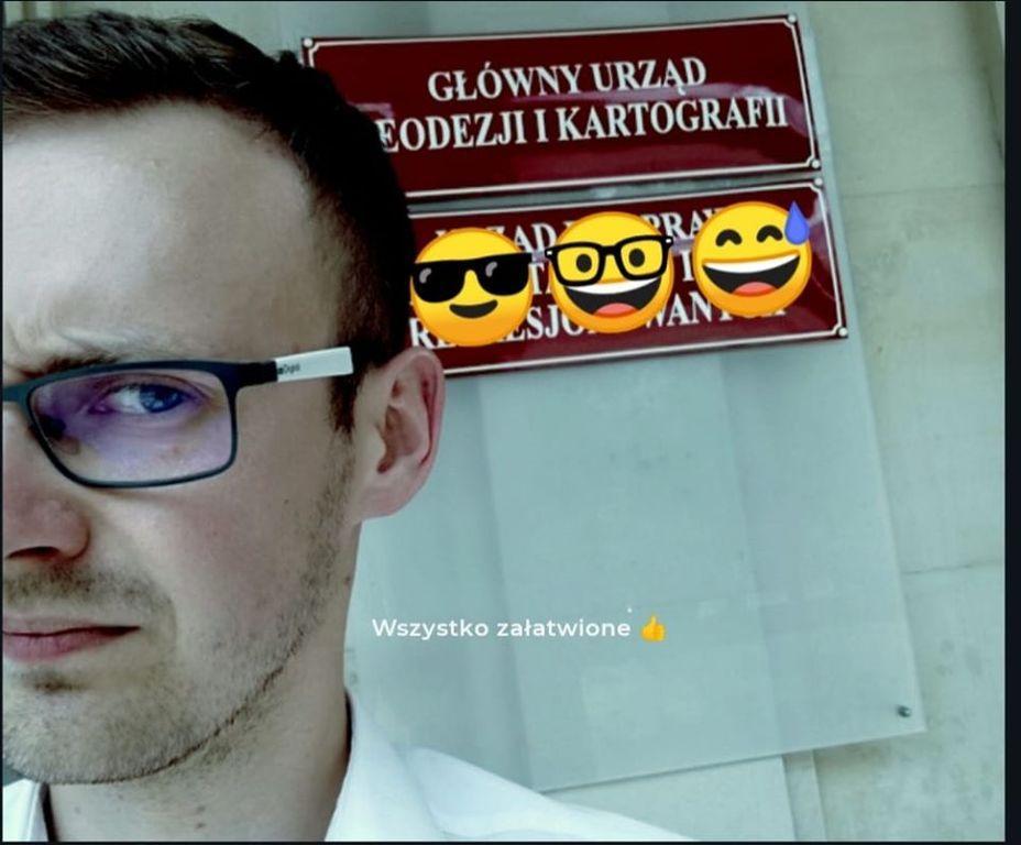 Szymon Michalczyk 01