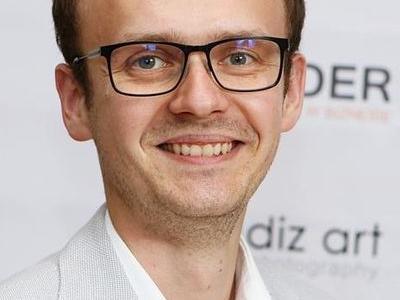 Szymon Michalczyk 03